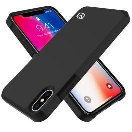MP-DL-iphone x-Black-13