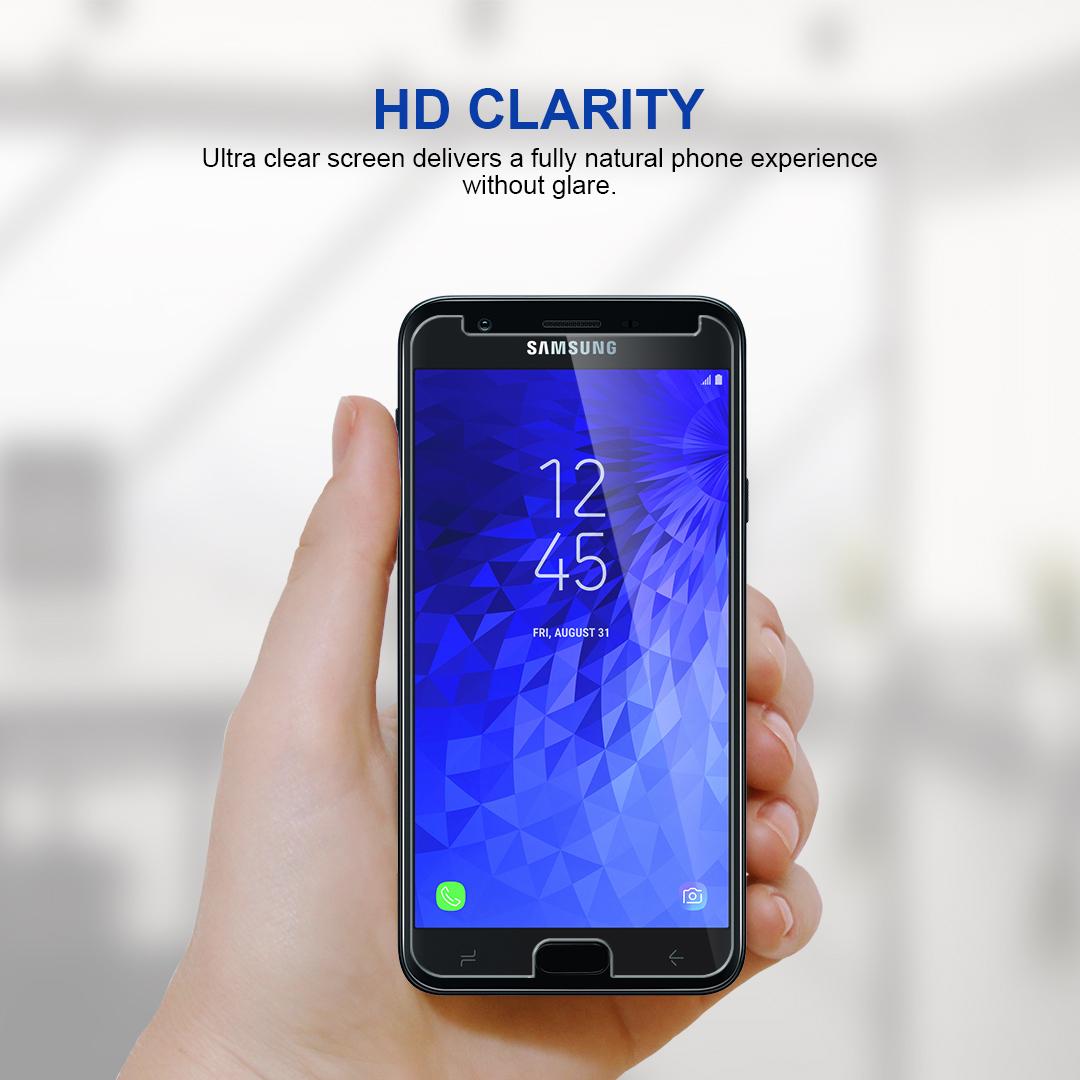 Samsung Galaxy J7 2018-2