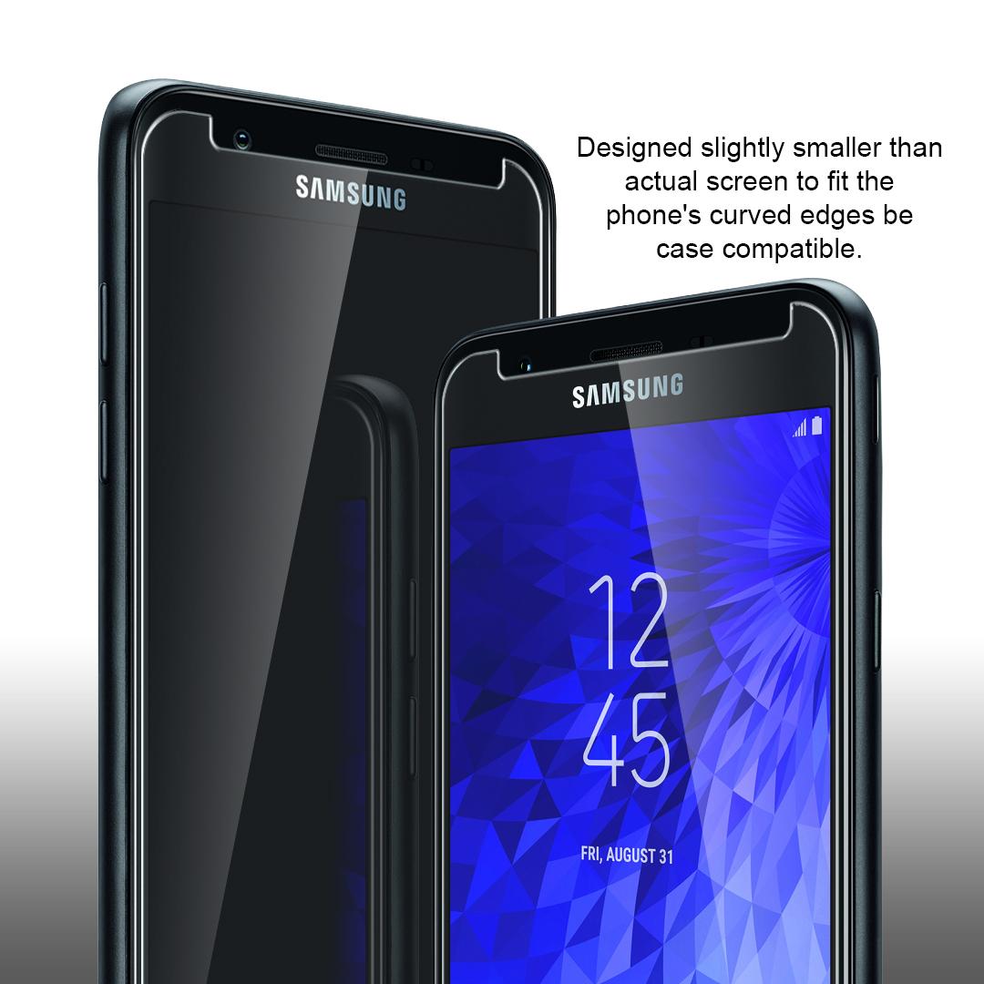 Samsung Galaxy J7 2018-3